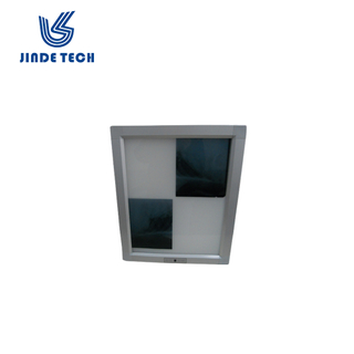 JD-01R mammo LED x ray film viewer