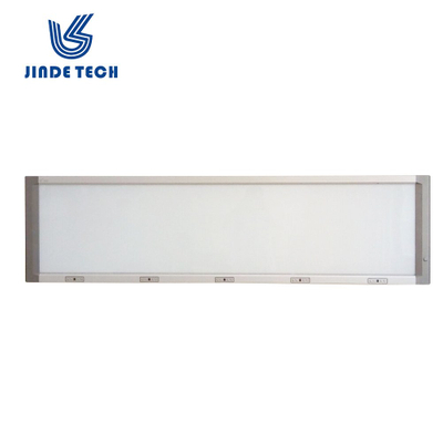 JD-01EIII LED five panels negatoscope